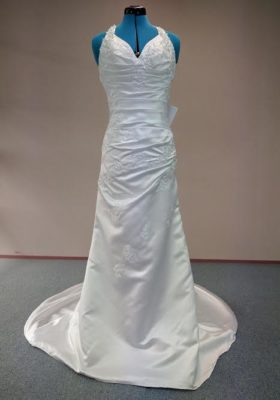 Hire gown 1 280x400 - Wedding Dress Hire