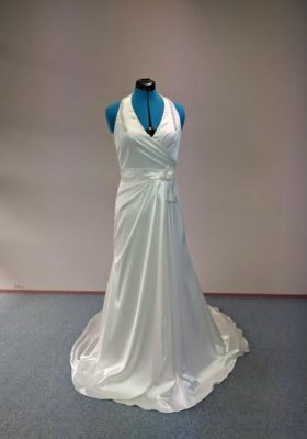 Hire gown 280x400 - Wedding Dress Hire