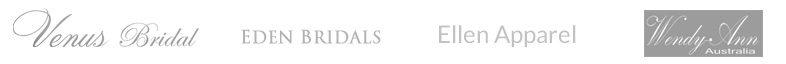 Designers Logo