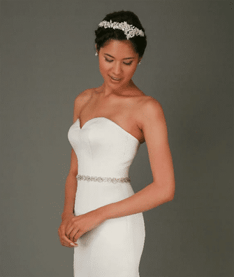 dress hire - Wedding Dresses