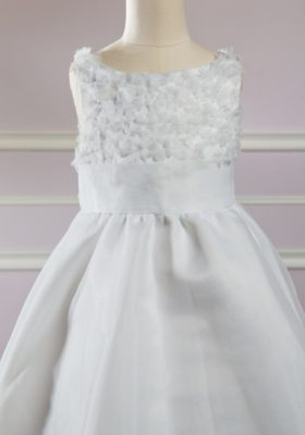 Flower Girl Dress 12368-3