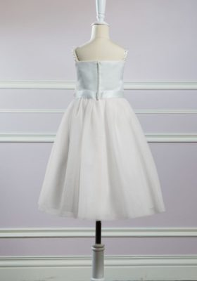 Flower Girl Dress 12370-2