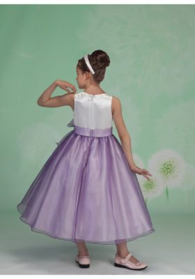 Flower Girl Dress LM3509B