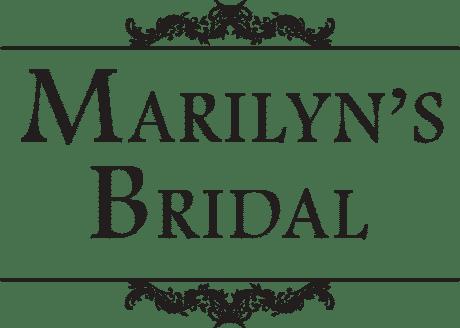 Marilyn's Bridal