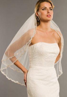 veil 004 280x400 - Bridal Accessories