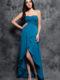 Bridesmaids Dresses 7421