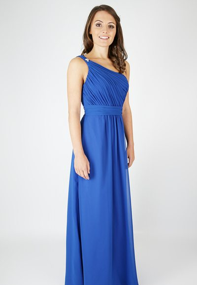 Ball Gown 7484T, Auckland