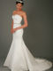 Wedding gowns BL164