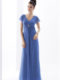 Bridesmaids Dresses BM1564
