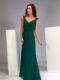 Bridesmaids Dress BM1728