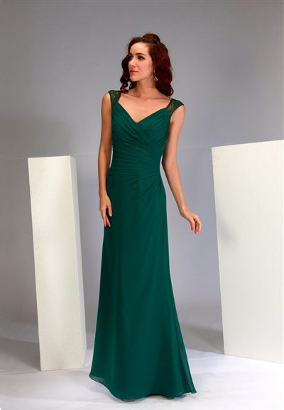 Bridesmaids Dress BM1728 Auckland