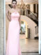 Bridesmaids Dresses BM2058