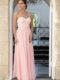 Ball Gown BM2071