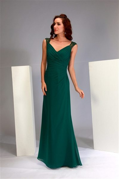 Bridesmaid Dress - BM1728