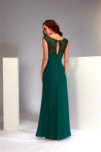 Bridesmaid Dress - BM1728-B