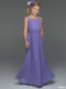 Bridesmaid Dress JM4329