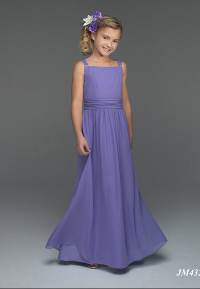 Bridesmaid Dress JM4329, Auckland