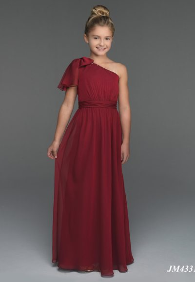 Bridesmaid Dress JM4331