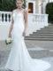 Wedding Dress PA9255