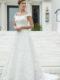 Wedding Dress VE8234