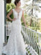 Wedding Dress VE8251