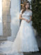 Wedding dresses VE8265