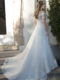 Wedding dresses VE8265B