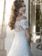Wedding dresses VE8265BC