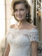 Lace Wedding dresses VE8265D