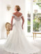 Wedding Dress VW8721