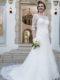 Wedding Dress VW8735