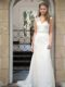 Wedding Dress AT4649