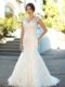 Wedding Dress AT4651X