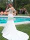 Wedding Dress AT4667