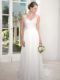 Wedding Dress AT6641