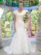 Wedding Dress TB7705