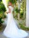 Wedding Dress TB7706
