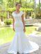 Wedding Dress TB7708