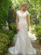 Wedding Dress TB7711