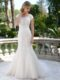 Wedding Dress TB7712