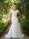 Wedding Dress TB7713