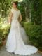Wedding Dress TB7713