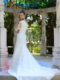 Wedding Dress TB7716