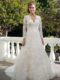 Wedding Dress VE8263