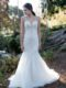 Mermaid Wedding Dress VE8264