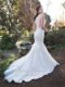 Wedding Dress VE8264