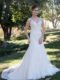 Lace Wedding Dress VE8268