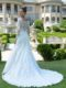 Wedding Dress VE8290
