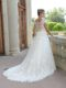 Wedding Dress VE8295