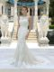Wedding Dress VE8302N